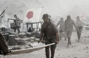 19910_Latters-from-Iwo-Jima-05